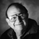 shof-1999-Frank_Greenberg