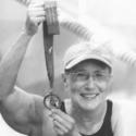 shof-2008-Joan_Waldbaum