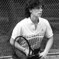 tennis-190x190
