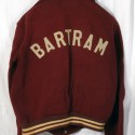 SHOF15-Memorabilia_BartramJacket (Medium)