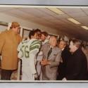 SHOF15-Memorabilia_FootballGroupPhoto (Medium)