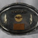 SHOF15-Memorabilia_HebrewSilverPlate (Medium)