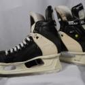 SHOF15-Memorabilia_HockeySkates2 (Medium)