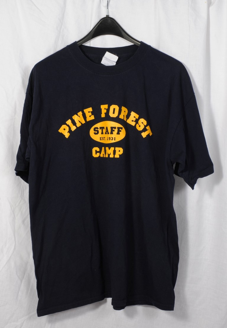 SHOF15-Memorabilia_PineForestCampShirt (Medium)