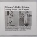 SHOF15-Memorabilia_RichmanArticle (Medium)