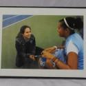 SHOF15-Memorabilia_TennisCoachingPhoto (Medium)