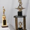 SHOF15-Memorabilia_Trophys (Medium)