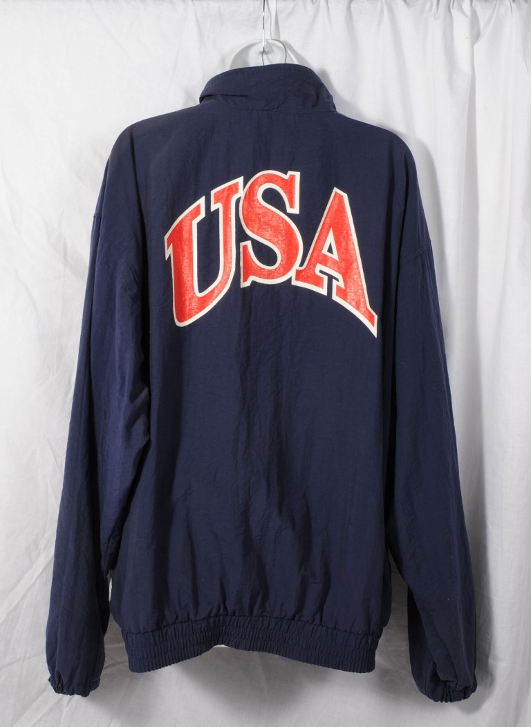 SHOF15-Memorabilia_USAJacket (Medium)