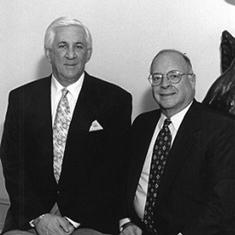 shof-2004-2005-Bill_and_Harvey