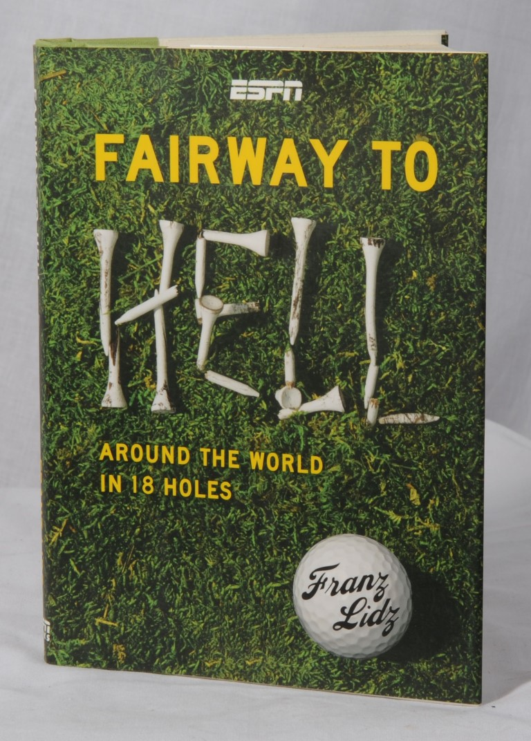 SHOF15-Memorabilia_FairwayBook (Medium)