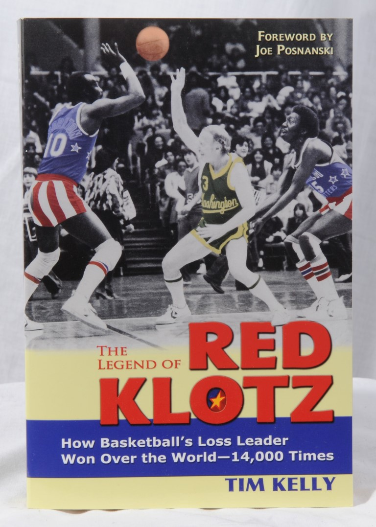 SHOF15-Memorabilia_KlotzBook (Medium)
