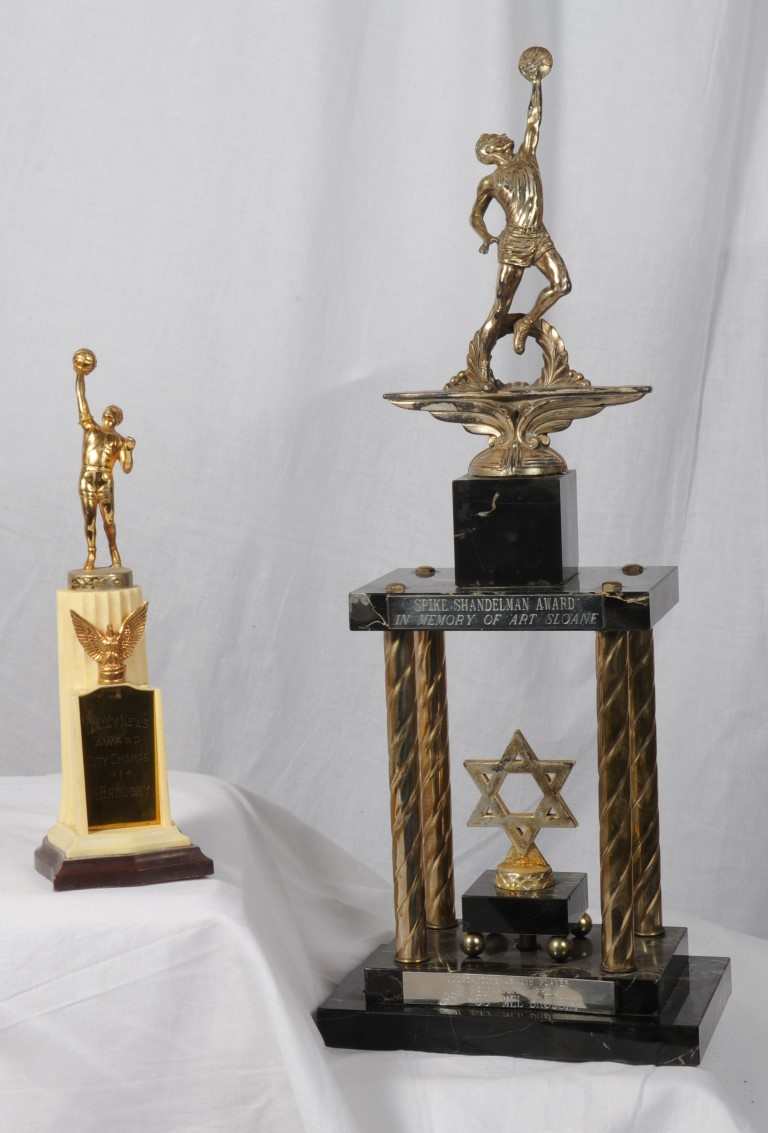 SHOF15-Memorabilia_Trophys (Medium)